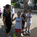 sportfest-03