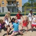 sportfest-04