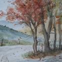 landschaft-03